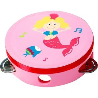 Купить Бубен детский Toys Lab 72005