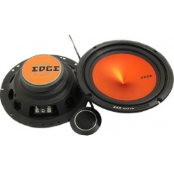 фото Система акустическая компонентная EDGE ED306