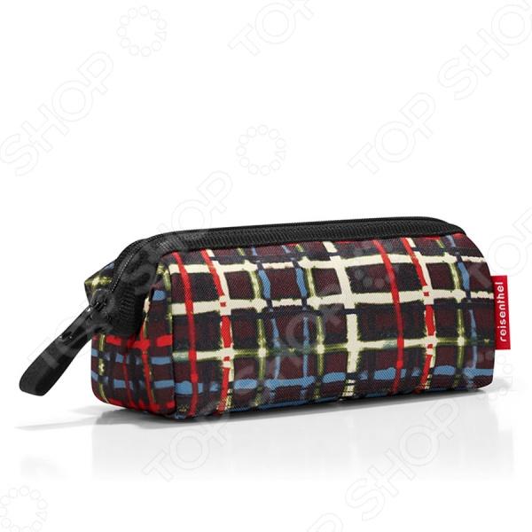 Косметичка Reisenthel Travelcosmetic XS Wool