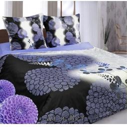 фото Комплект постельного белья Сова и Жаворонок «Да и Нет». 2-спальный