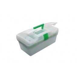 фото Ящик для инструментов PROFBOX Т-42