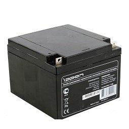 Купить Батарея для ИБП IPPON IP12-28