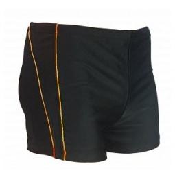 Купить Плавки-шорты мужские Atemi SМ 6 2