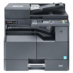 Купить Многофункциональное устройство Kyocera TASKalfa 1800