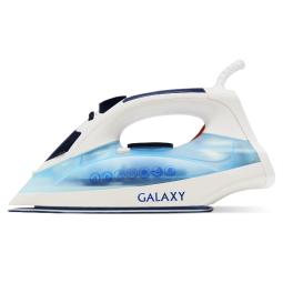 фото Утюг Galaxy GL 6112
