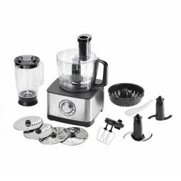 Купить Комбайн кухонный Profi Cook PC-КМ 1025