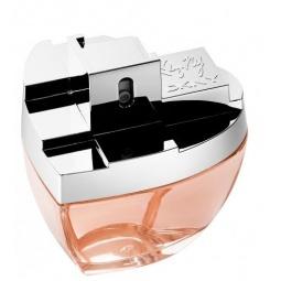 фото Парфюмированная вода-спрей для женщин DKNY MyNy. Объем: 100 мл
