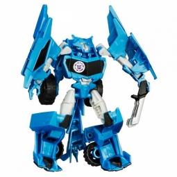 фото Игрушка-трансформер Hasbro «РИД Войны Стилджо»