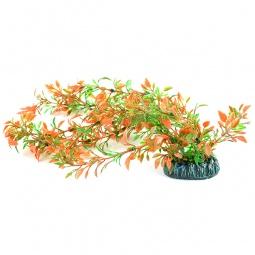 Купить Искусственное растение DEZZIE 5610104
