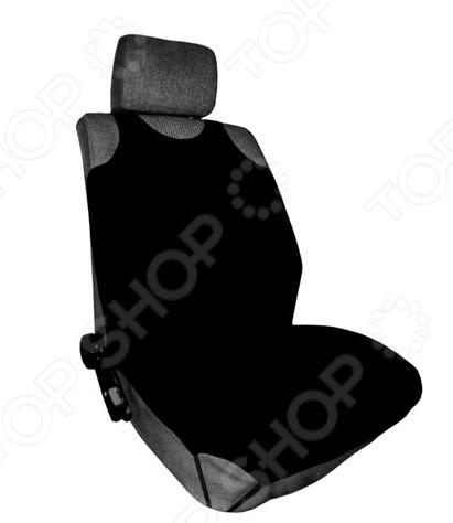 Чехол для задних сидений Forma R-330