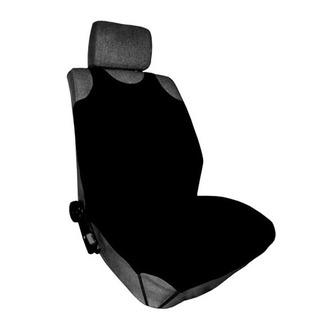 Купить Чехол для задних сидений Forma R-330