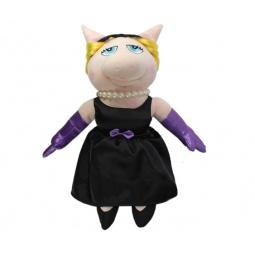 Купить Мягкая игрушка интерактивная «Голосистая Хавронья»