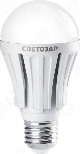 Лампа светодиодная Светозар LED technology 44505