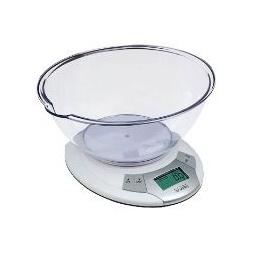 фото Весы кухонные Delta КСЕ-10-05