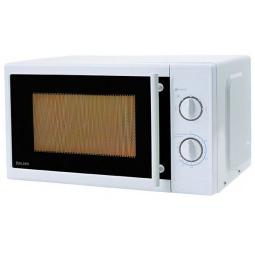 фото Микроволновая печь Rolsen MS2080MB