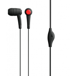фото Гарнитура Lenovo ThinkPad In-Ear