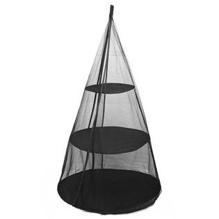 Купить Шкаф-сетка подвесной Boyscout 80024