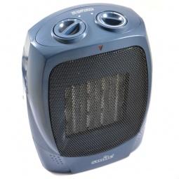 Купить Тепловентилятор Smile HFC 1083