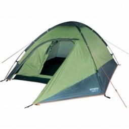фото Палатка ATEMI OKA 3