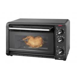 Купить Мини-печь Clatronic MBG 3521