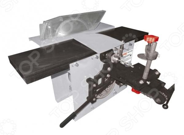 Станок деревообрабатывающий СТАВР СДМ-3/2000 станок деревообрабатывающий комбинированный белмаш сдм 2200