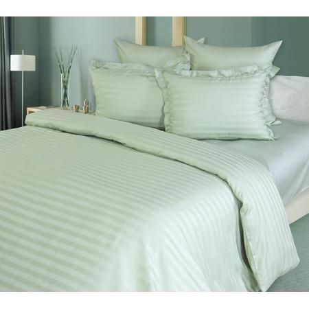 Купить Комплект постельного белья Королевское Искушение «Оливия». Семейный