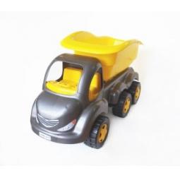 фото Самосвал игрушечный Совтехстром «Мамонт»