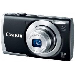 Купить Фотоаппарат Canon PowerShot A2600