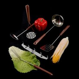 Купить Набор кухонных принадлежностей АМЕТ 1с131