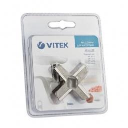Купить Нож для мясорубки Vitek VT-1625 ST