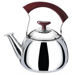 Купить Чайник Bekker BK-S509