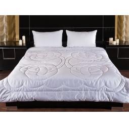 Купить Одеяло Primavelle Apollina