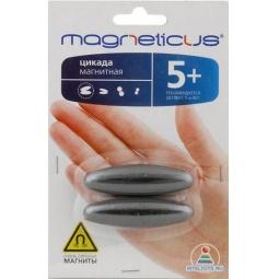 Купить Магниты Magneticus SM-18BL