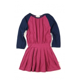 фото Платье Appaman Varsity dress. Рост: 128-134 см