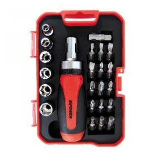 Купить Набор инструментов Zipower PM 5125