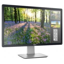 Купить Монитор Dell P2414H