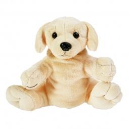 Купить Игрушка-рукавичка Gulliver «Собачка»
