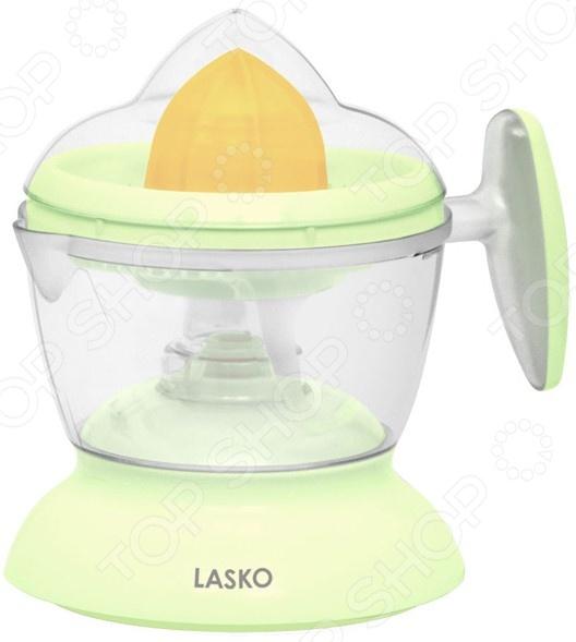 ������������� LASKO LS-712-20