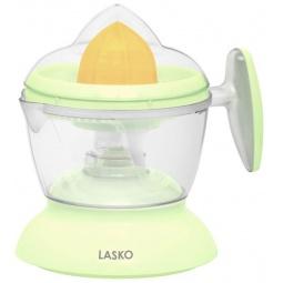 Купить Соковыжималка LASKO LS-712-20