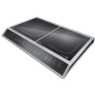 Купить Плита настольная индукционная CASO ECO 3400