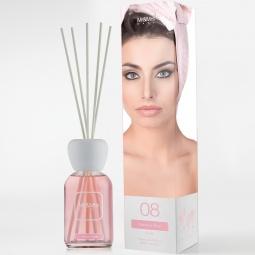 фото Аромадиффузор Mr&Mrs Fragrance Easy №8. Cotone e rosa