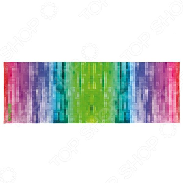 Обложка для студенческого билета Mitya Veselkov «Пиксели»Обложки для студенческих билетов<br>Обложка для студенческого билета Mitya Veselkov Пиксели это полезный и стильный аксессуар. С такой обложкой документ не порвется и не запачкается. А еще оригинальный внешний вид и безукоризненное исполнение подчеркнут индивидуальный стиль владельца. Обложка сделана из ПВХ, поэтому она достаточно проста и долговечна. Этот материал не подвержен истиранию и не пропускает влагу.<br>