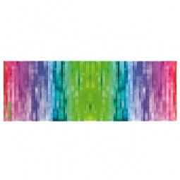 фото Обложка для студенческого билета Mitya Veselkov «Пиксели»