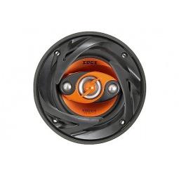 фото Система акустическая коаксиальная EDGE ED204