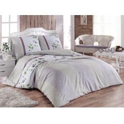 фото Комплект постельного белья Tete-a-Tete «Милани». 1,5-спальный