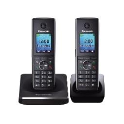 фото Радиотелефон Panasonic KX-TG8552