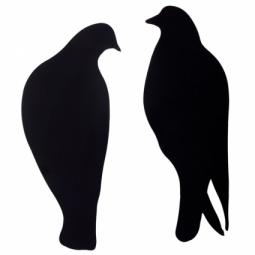 Купить Статуэтка Artori Design Lovebirds