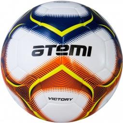 фото Мяч футбольный Atemi Victory