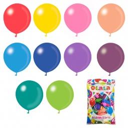 фото Набор воздушных шаров Olala 26365