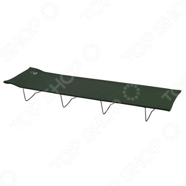 Кровать складная облегченная Greenell BD-5 Greenell - артикул: 479913